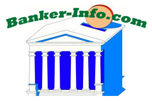 banking information for bankers and people seeking financial links, investing news and tips on saving money